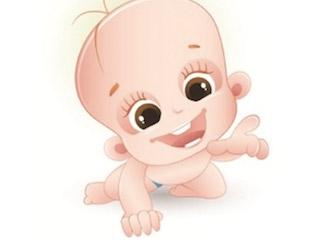 Çocukların ilk dişleri