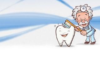 Süt Dişleri
